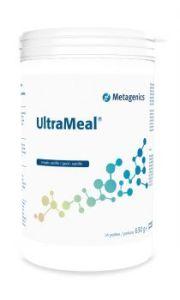 UltraMeal Chocolade NF 630 gram
