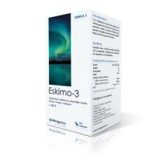 Eskimo-3 NF_250