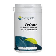 CeQure - 200 Gramm