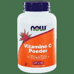 Vitamin C Powder Ascorbic Acid - 227 grams