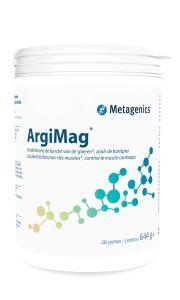 ArgiMag NF 644 gram