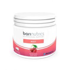 BariNutrics Multi Kers V3 NF 90 kauwtabletten