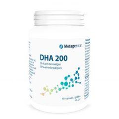 DHA 200 NF