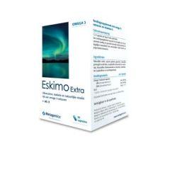 Eskimo Extra NF 50