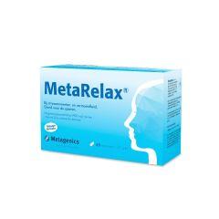 MetaRelax (45 tabletten)
