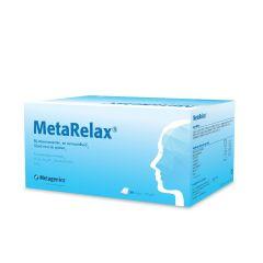 MetaRelax (84 zakjes)