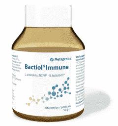 Bactiol Immun - 50 Gramm - 66 Portionen