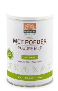 MCT poeder - 330 g