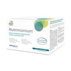 Nutrimonium original (28 zakjes)