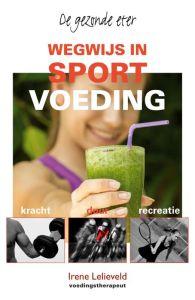 Wegwijs in sportvoeding