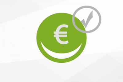 Nieuw voor professionals - betalen via automatische incasso