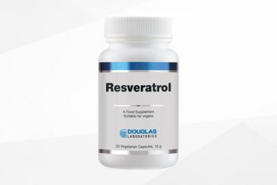 Resveratrol nicht mehr lieferbar