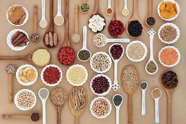 Kent u de prebiotische voedingsvezel NUTRAFLORA® al?