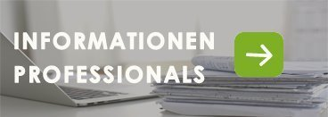 Informationen Professionals