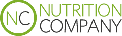 Nutrition Company